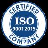 ISO-9001-2015-logo-1-1000x1000